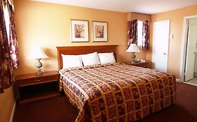 Hotels on Baltimore Pike Springfield Pa
