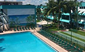 Surf Rider Resort Condominium Pompano Beach Fl