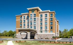 Homewood Suites Fayetteville Nc