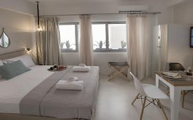 Ermou Stylish Suite Αθήνα
