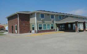 Boarders Inn And Suites Broken Bow