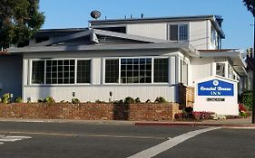 Coastal Breeze Inn Morro Bay