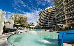 Gemini Resort Sunshine Coast