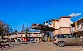 Best Western Los Gatos