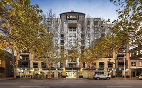 Quest Hotel Newcastle
