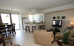 Waterfront 3 Bedroom 3 Bath Townhome In Ruskin Fl