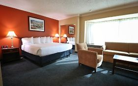 Mead Hotel Wisconsin Rapids