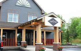 Craftsman Inn And Conference Center Fayetteville Ny