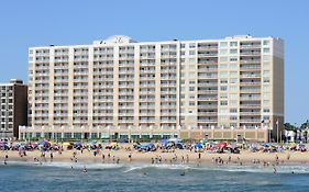 Springhill Suites in Virginia Beach