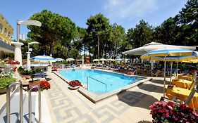 Hotel Colorado Lignano
