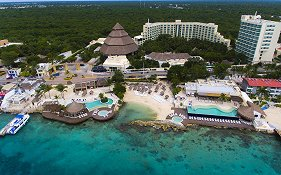 Park Royal Cozumel Resort