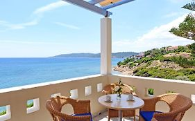 Sea Breeze Hotel Apartments & Residences Chios Island