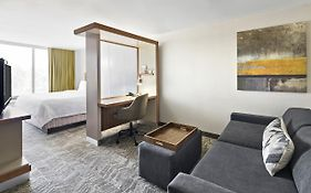 Springhill Suites Flagstaff Arizona