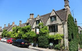 Bay Tree Hotel Burford