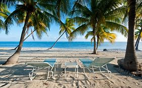 Blossom Village Little Cayman