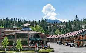 Inns Of Banff 3*