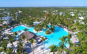 Catalonia All Inclusive Punta Cana