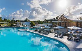 Catalonia Royal Bavaro All Inclusive Adults Only