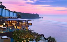 Uluwatu Resort