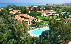 Gelina Village Resort & Spa Corfu Island