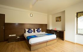 Corporate Stay Pune