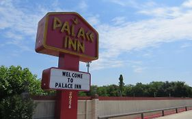 Palace Inn South Wayside
