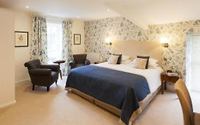 The Grasmere Hotel