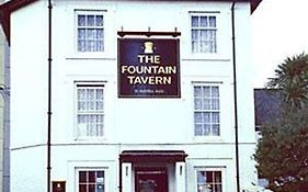 Fountain Tavern Penzance