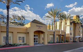 Residence Inn Marriott Mission Valley