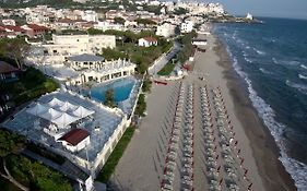 Grand Hotel la Playa Sperlonga
