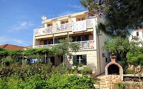 Apartments And Rooms By The Sea Hvar - 143 photos Exterior