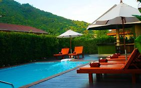 Eazy Resort Kata Beach 3 *