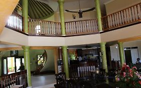 Milbrooks Resort Montego Bay