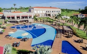 Wish Resort Golf Convention Foz do Iguacu Foz do Iguacu Brazil
