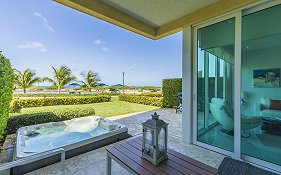 Aruba Blue Residences