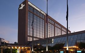 Hotel Intercontinental Dallas Texas 4*
