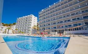 Deya Apartments Majorca