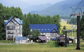 Hakuba Sun Valley Hotel
