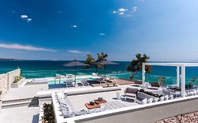 360 Luxury View Collection- Adults Only photos Exterior