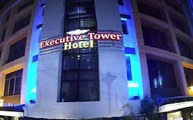 Executive Tower Hotel