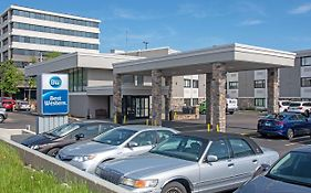 Best Western At O'hare Hotel Rosemont United States