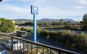 Americas Best Value Inn Newbury Park