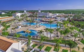 Olympic Lagoon Resort Ayia Napa photos Exterior