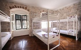 Hostel Villa Angelina Old Town