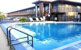 Amber Inn And Suites Kissimmee