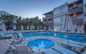 Summer Dream Hotel Rethymno