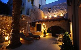 Pepi Boutique Hotel (Adults Only) photos Exterior