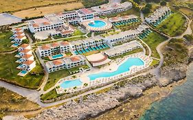 Kresten Royal Villas & Spa Rhodos