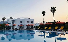 Blue Lagoon Hotel in Kos
