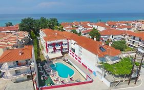 Summer Dream Hotel Chalkidiki
